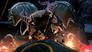 Videogioco Lara Croft and the Temple of Osiris Gold Edition PlayStation4 3