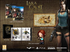 Videogioco Lara Croft and the Temple of Osiris Gold Edition PlayStation4 4