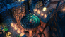 Videogioco Lara Croft and the Temple of Osiris Gold Edition PlayStation4 7