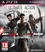 Videogioco Ultimate Action Triple Pack PlayStation3 0