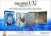 Videogioco Final Fantasy X-X2 Remaster Steelbook Edition PlayStation4 1