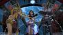 Videogioco Final Fantasy X-X2 Remaster Steelbook Edition PlayStation4 2