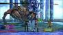 Videogioco Final Fantasy X-X2 Remaster Steelbook Edition PlayStation4 3