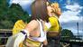 Videogioco Final Fantasy X-X2 Remaster Steelbook Edition PlayStation4 7
