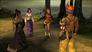 Videogioco Final Fantasy X-X2 Remaster Steelbook Edition PlayStation4 8