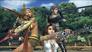 Videogioco Final Fantasy X-X2 Remaster Steelbook Edition PlayStation4 9
