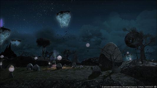Videogioco Final Fantasy XIV: Heavensward Personal Computer 5