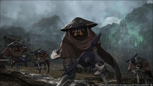 Videogioco Final Fantasy XIV: Heavensward Personal Computer 9