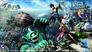 Dragon Quest Heroes. L'Albero del Mondo e Le Radici del Male - 2