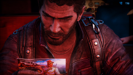 Videogioco Just Cause 3 Day One Edition Xbox One 1