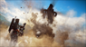 Videogioco Just Cause 3 Day One Edition Xbox One 3