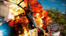 Videogioco Just Cause 3 Day One Edition Xbox One 7