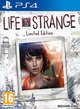 Life is Strange Limited ...