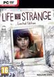 Life is Strange Limi