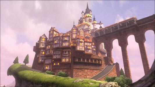 Videogioco World of Final Fantasy - PS4 PlayStation4 7