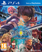 Videogioco Star Ocean: Integrity and Faithlessness PlayStation4 0