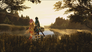 Videogioco Star Ocean: Integrity and Faithlessness PlayStation4 1