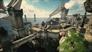 Videogioco Star Ocean: Integrity and Faithlessness PlayStation4 2