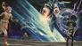 Videogioco Star Ocean: Integrity and Faithlessness PlayStation4 4