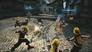 Videogioco Star Ocean: Integrity and Faithlessness PlayStation4 7