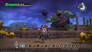 Videogioco Dragon Quest Builders Day One Edition - PS4 PlayStation4 2