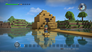 Videogioco Dragon Quest Builders Day One Edition - PS4 PlayStation4 4