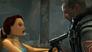 Videogioco Rise of the Tomb Raider: 20 Year Celebration con Artbook - PC Personal Computer 1