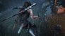 Videogioco Rise of the Tomb Raider: 20 Year Celebration con Artbook - PC Personal Computer 2