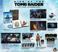 Videogioco Rise of the Tomb Raider: 20 Year Celebration con Artbook - PC Personal Computer 4