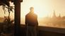Videogioco HITMAN: La prima stagione completa Steelbook Edition - PS4 PlayStation4 3