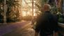 Videogioco HITMAN: La prima stagione completa Steelbook Edition - PS4 PlayStation4 4