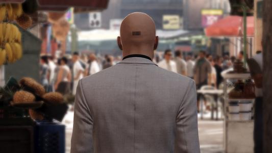 Videogioco HITMAN: La prima stagione completa Steelbook Edition - PS4 PlayStation4 6