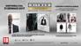Videogioco HITMAN: La prima stagione completa Steelbook Edition - PS4 PlayStation4 8