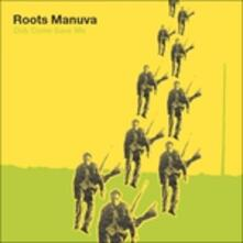 Dub Come Save Me - Vinile LP di Roots Manuva