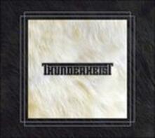 Thunderheist - Vinile LP di Thunderheist