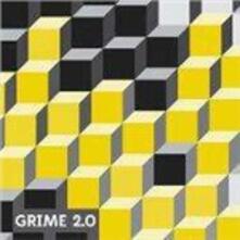 Grime 2.0 - Vinile LP