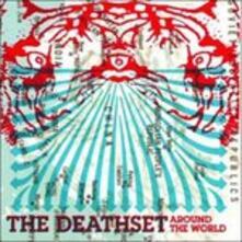 Around The World - Vinile 7'' di Death Set