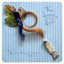 Woebegone (180 gr.) - Vinile LP di Long Lost