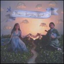 Long Lost - Vinile LP di Long Lost