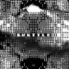 Tunnel-Rotten Guts - Vinile LP di Shuttle