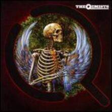 Spirit On The System - Vinile LP di Qemists
