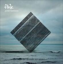 Perfect Darkness - Vinile LP di Fink
