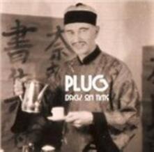Back on Time - Vinile LP di Plug