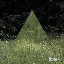Time Team - Vinile LP di Slugabed