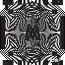 Never Sleep - Vinile LP di Moire