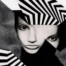Misteria - Vinile LP di Dolor