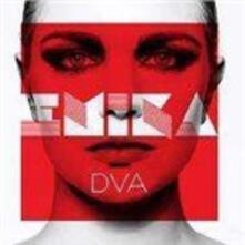 Dva - Vinile LP di Emika