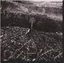 Vapor City - Vinile LP di Machinedrum
