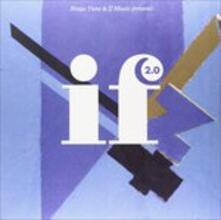 If 2.0 - Vinile LP