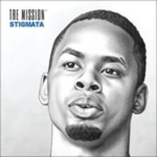 Stigmata - Vinile LP di Tre Mission